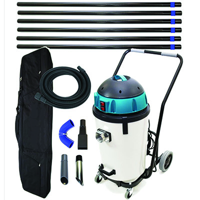 General Cleaning Equipment