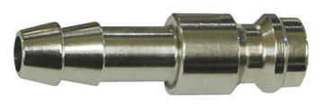 Male Microbore Fitting 8mm