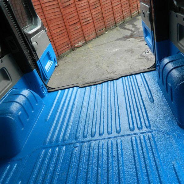 Floorcote1