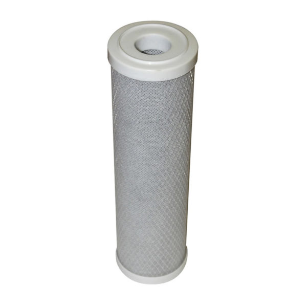 Carbon Pre Filter (10 Inch)