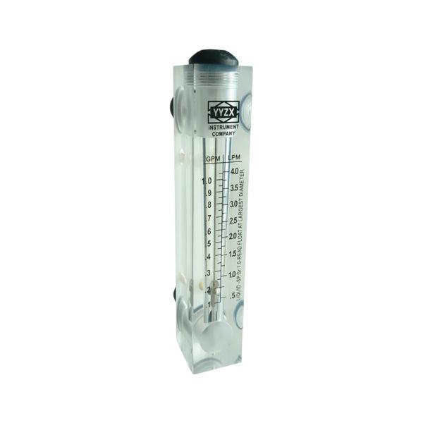 Product Flow Meter, Flow Meters, Brodex System Flow Meter, Brodex Meter